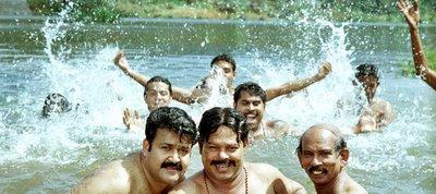 ரச தந்திரம் –  திரைப்பார்வை