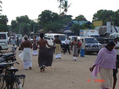 Jaffna2006B-049