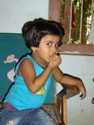 Jaffna2006B-065