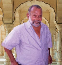 ஏ.ஜே.கனகரத்னா நினைவுப்பகிர்வு