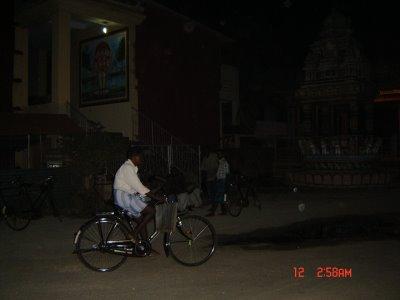 Jaffna2006-019