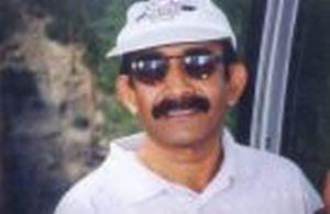 நான் நேசிக்கும் கே.எஸ். பாலச்சந்திரன்