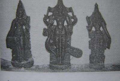 உயிர்த்தெழுந்த இரண்டாம் ஆலயம் – ஏழாந் திருவிழா