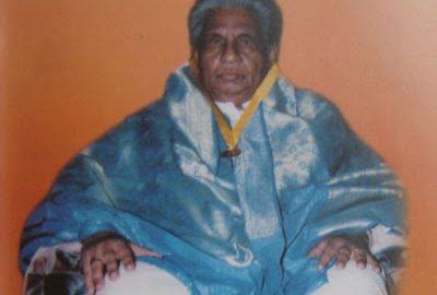 எழுபத்தைந்தில் பேராசான் கா.சிவத்தம்பி