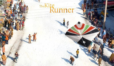 """The Kite Runner"" – பட்டம் விட்ட அந்தக் காலம்…!"