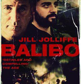 """Balibo – """"நிர்வாணப்படுத்தப்பட்ட சுதந்திரத்தின் கதை"""""""