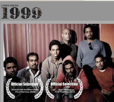 1999a
