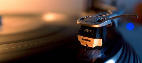 LP Records சுழற்றும் நினைவுகள்