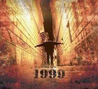 1999b