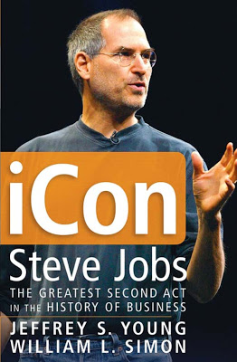 icon-steve-jobs