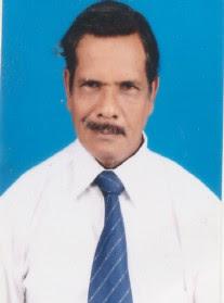 Tharmakula