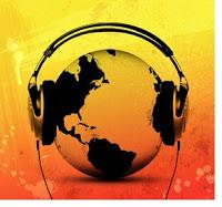 Online_radio