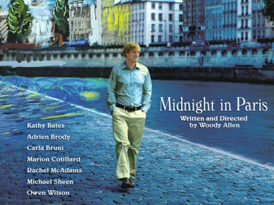 rip-midnight-in-paris-dvd