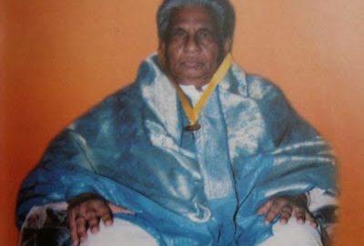 மறந்திராத நினைவில் பேராசிரியர் கார்த்திகேசு.சிவத்தம்பி
