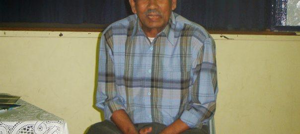 காவலூர் ராசதுரை – ஈழத்து ஊடகத்துறை அடையாளம் ஒன்று உதிர்ந்தது