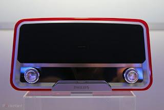 PhilipsRadio