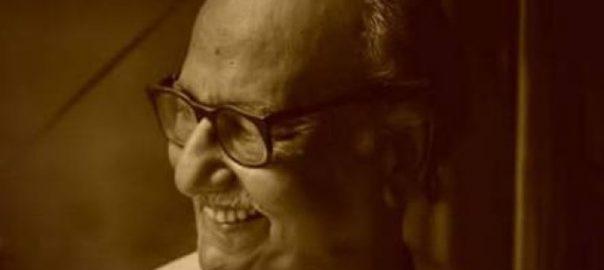 டொமினிக் ஜீவா