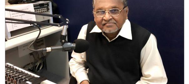 நான் சாத்தான்குளம் அப்துல் ஜபார் பேசுகிறேன்