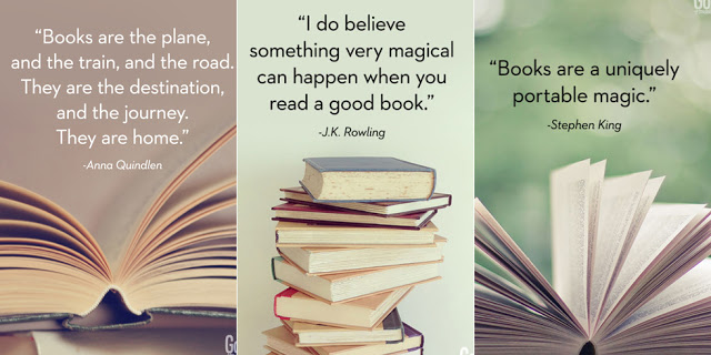 gallery-1427132983-book-lover-quotes
