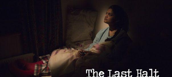 The Last Halt – கடைசித் தரிப்பிடம்